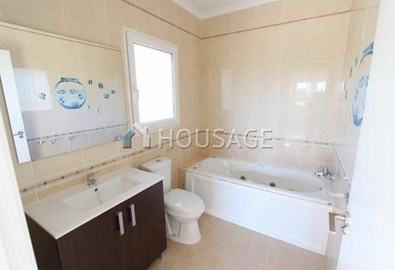 3 bed villa for sale in Calpe, Calpe, Spain, 350 m² - photo 9