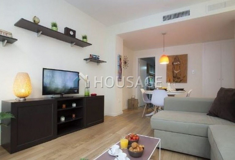 2 bed flat for sale in Valencia, Spain, 68 m² - photo 3
