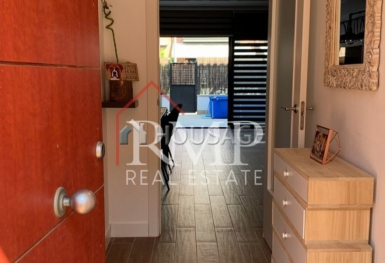 3 bed townhouse for sale in Sant Andreu de Llavaneres, Spain, 252 m² - photo 5