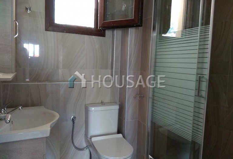 1 bed flat for sale in Potamia, Kavala, Greece, 60 m² - photo 2