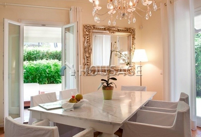 4 bed villa for sale in Forte dei Marmi, Italy, 220 m² - photo 11
