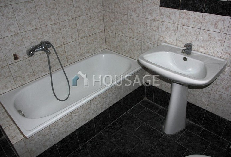 2 bed flat for sale in Evosmos, Salonika, Greece, 68 m² - photo 5