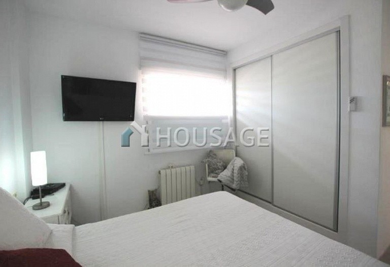 1 bed apartment for sale in Albir, Spain, 76 m² - photo 20