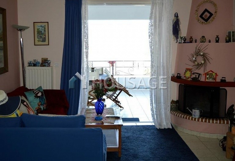 2 bed flat for sale in Porto Rafti, Athens, Greece, 76 m² - photo 5