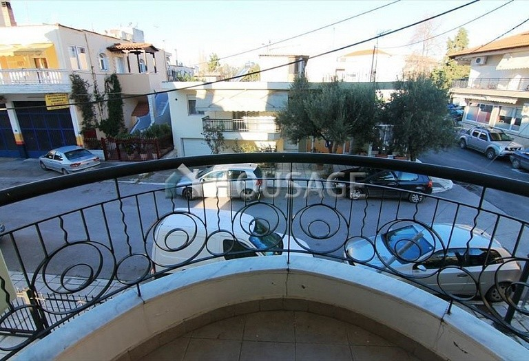 2 bed flat for sale in Diavata, Salonika, Greece, 87 m² - photo 12