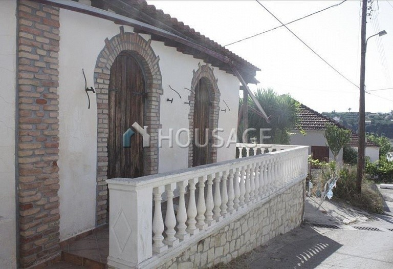 4 bed a house for sale in Loutraki, Chania, Greece, 200 m² - photo 13