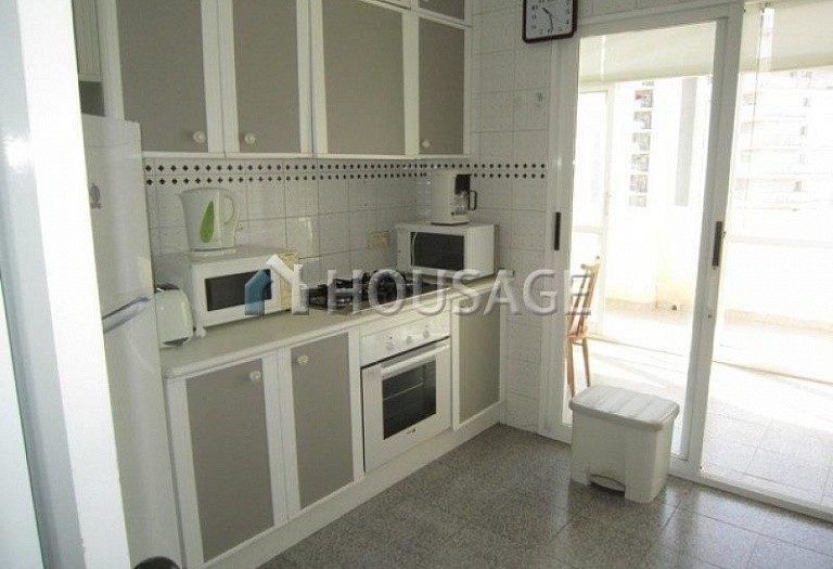 3 bed apartment for sale in Calpe, Calpe, Spain, 117 m² - photo 9