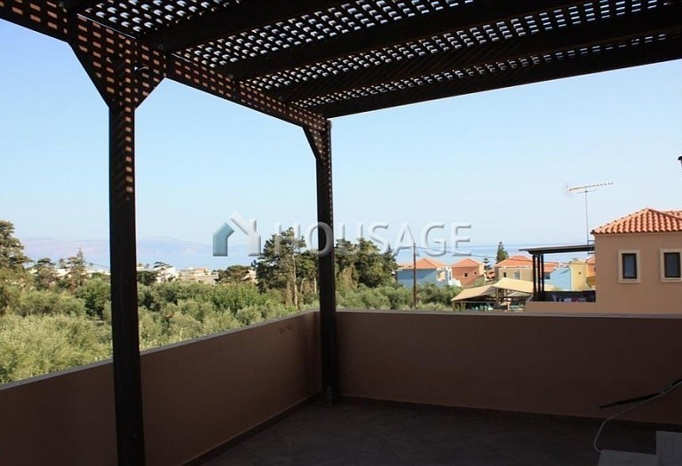 4 bed a house for sale in Vrysses, Chania, Greece, 160 m² - photo 20