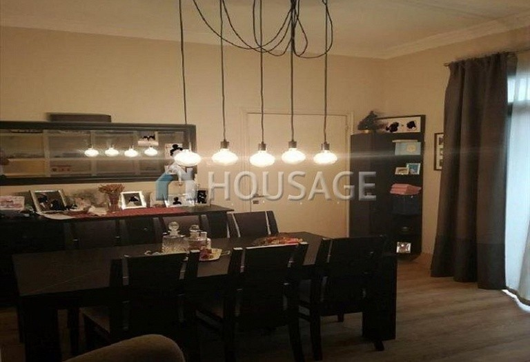 4 bed a house for sale in Elliniko, Athens, Greece, 163 m² - photo 1