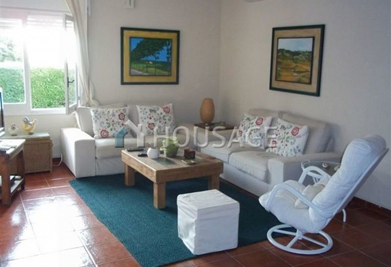 3 bed villa for sale in Orihuela Costa, Spain, 125 m² - photo 2