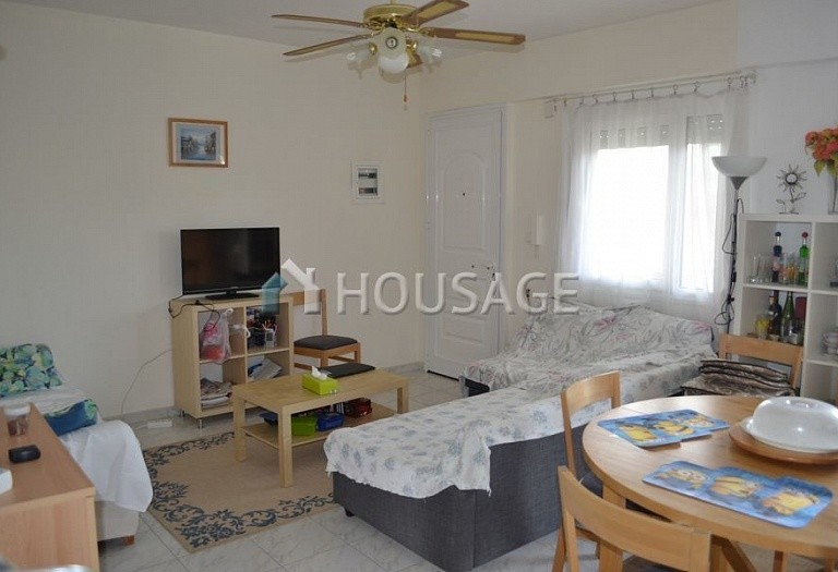2 bed flat for sale in Nea Silata, Chalcidice, Greece, 50 m² - photo 2
