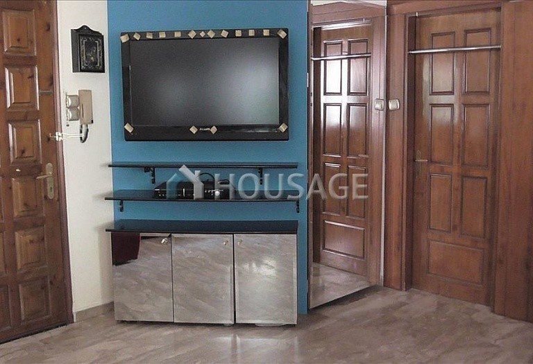 2 bed flat for sale in Kalamaria, Salonika, Greece, 70 m² - photo 5