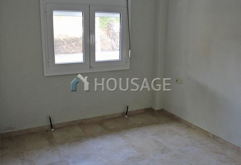 3 bed a house for sale in Leptokarya, Pieria, Greece, 155 m² - photo 18