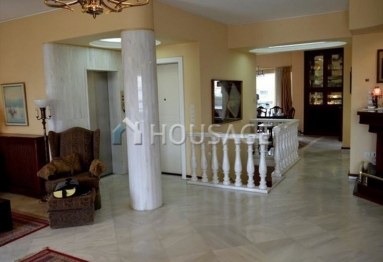 5 bed flat for sale in Voula, Athens, Greece, 280 m² - photo 4