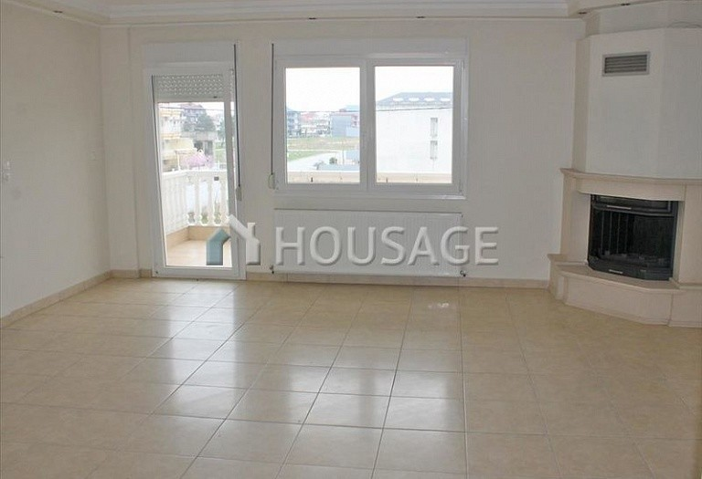 2 bed flat for sale in Kallithea, Pieria, Greece, 100 m² - photo 4