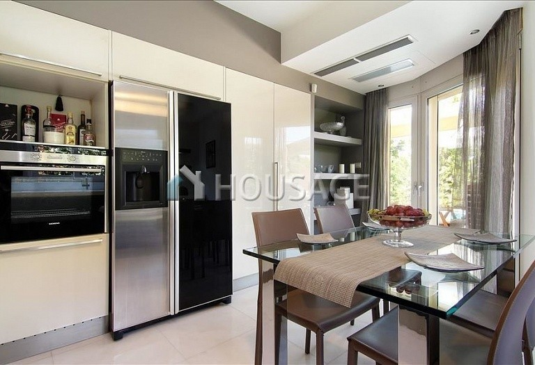 3 bed villa for sale in Varkiza, Athens, Greece, 360 m² - photo 8