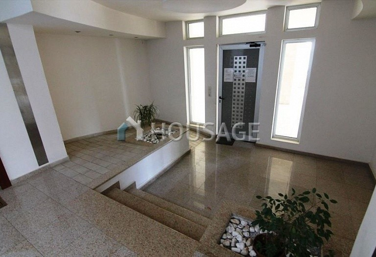 3 bed flat for sale in Ierapetra, Lasithi, Greece, 97 m² - photo 3