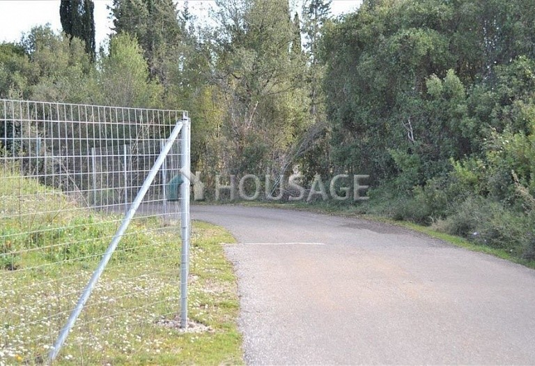 Land for sale in Kokkini, Kerkira, Greece - photo 20