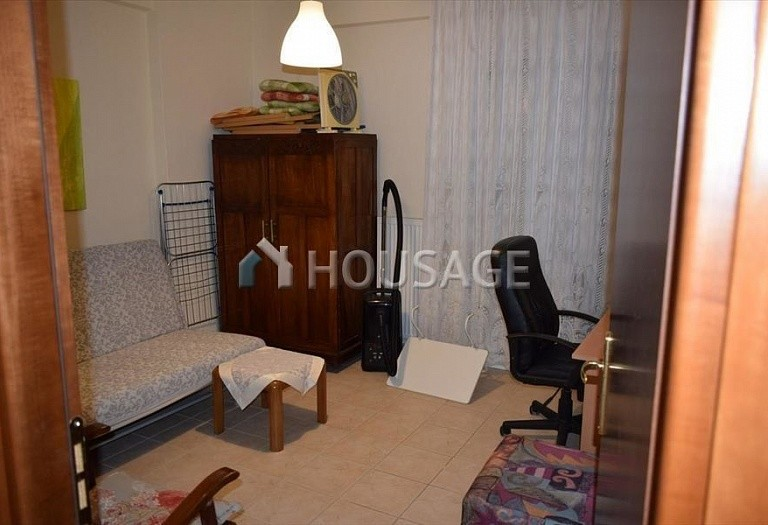 3 bed flat for sale in Neoi Epivates, Salonika, Greece, 100 m² - photo 5