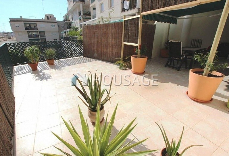 3 bed apartment for sale in Altea, Spain, 112 m² - photo 18