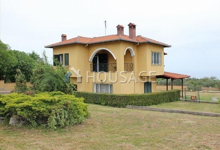 3 bed house for sale in Litochoro, Pieria, Greece, 160 m² - photo 1