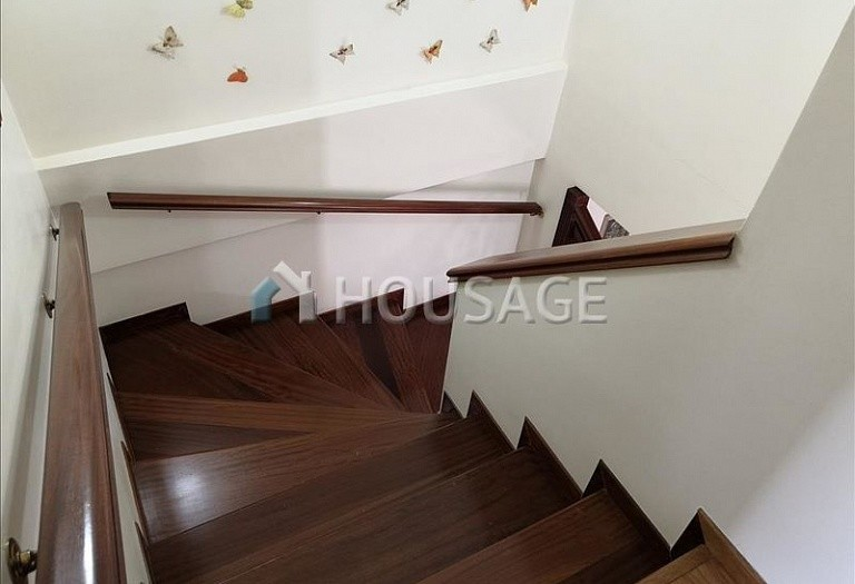 6 bed a house for sale in Brauron, Athens, Greece, 240 m² - photo 12