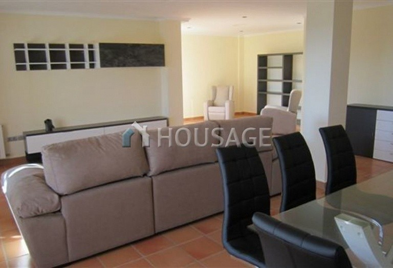 5 bed villa for sale in Calpe, Calpe, Spain, 600 m² - photo 6