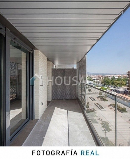3 bed flat for sale in Córdoba, Spain, 136 m² - photo 17