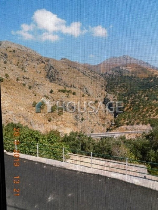 2 bed a house for sale in Korakas, Crete, Greece, 97.93 m² - photo 26