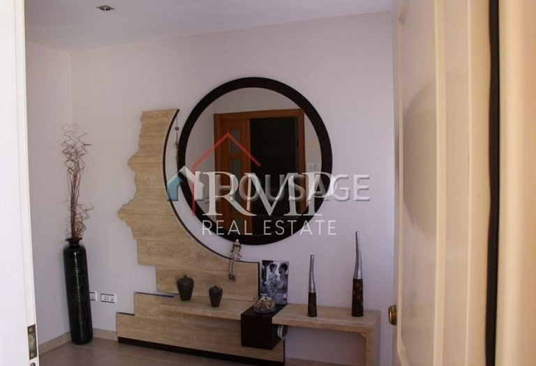 4 bed townhouse for sale in Pineda de Mar, Spain, 156 m² - photo 12