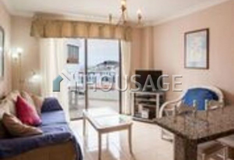 2 bed apartment for sale in Arona, Spain - photo 5