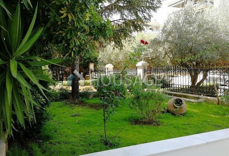 1 bed flat for sale in Voula, Athens, Greece, 60 m² - photo 6