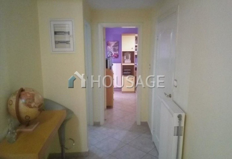 3 bed flat for sale in Ampelokipoi, Salonika, Greece, 100 m² - photo 15