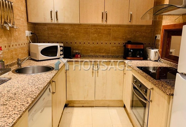3 bed flat for sale in Eixample, Barcelona, Spain, 100 m² - photo 13