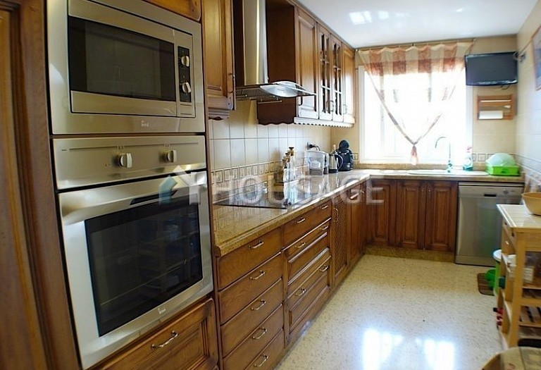 3 bed villa for sale in La Nucia, Spain, 160 m² - photo 5