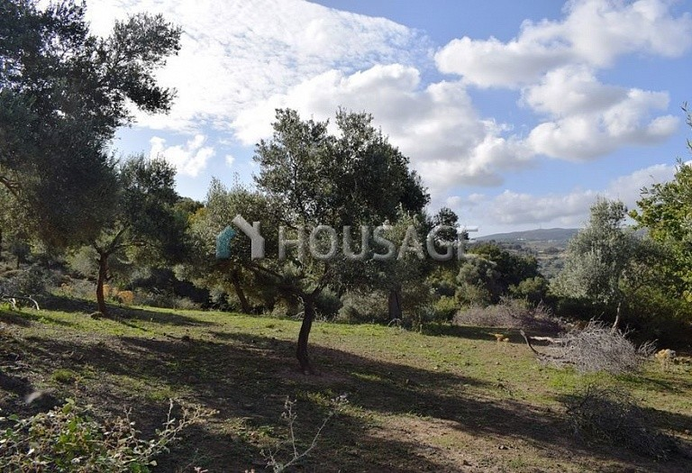 Land for sale in Armena, Rethymnon, Greece - photo 2