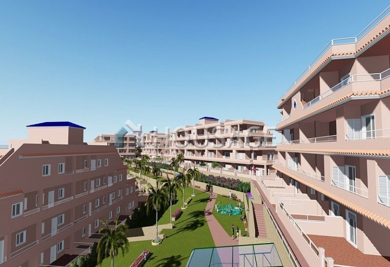 3 bed apartment for sale in Orihuela, Spain, 108 m² - photo 19