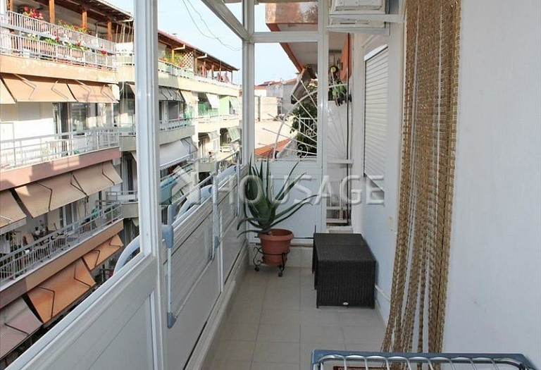 3 bed flat for sale in Katerini, Pieria, Greece, 136 m² - photo 12
