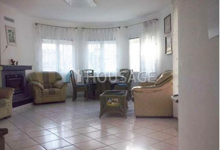 3 bed a house for sale in Denia, Spain, 420 m² - photo 6