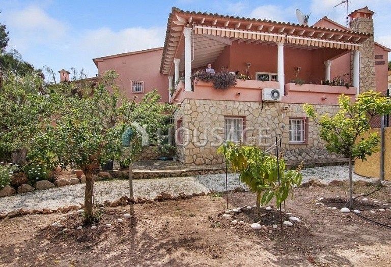 2 bed villa for sale in Alfaz del Pi, Spain, 390 m² - photo 1
