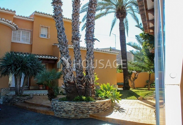 4 bed villa for sale in San Jaime, Benisa, Spain, 400 m² - photo 10