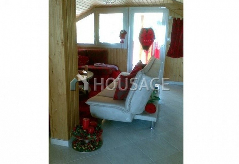 4 bed a house for sale in Skotina, Pieria, Greece, 153 m² - photo 3