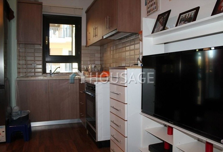 1 bed flat for sale in Pefkochori, Kassandra, Greece, 44 m² - photo 8