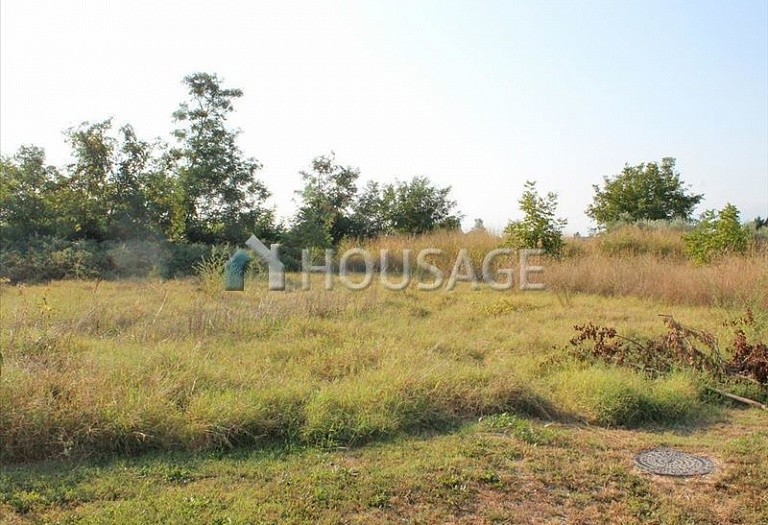 Land for sale in Peristasi, Pieria, Greece - photo 2