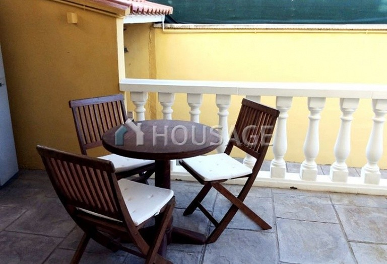 3 bed a house for sale in Valencia, Spain, 180 m² - photo 16