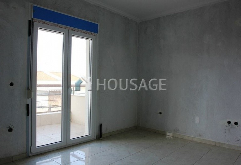 2 bed flat for sale in Panorama, Kerkira, Greece, 81 m² - photo 6