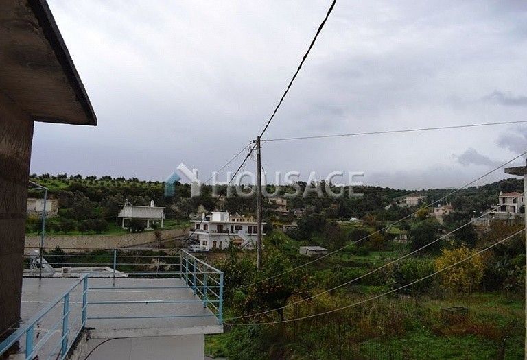 3 bed a house for sale in Kirianna, Rethymnon, Greece, 220 m² - photo 17