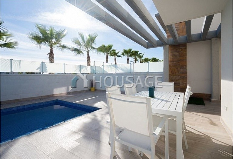 3 bed villa for sale in Orihuela, Spain, 167 m² - photo 17