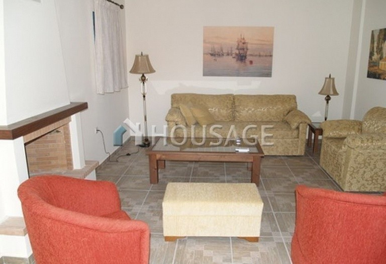 3 bed townhouse for sale in Tsivaras, Chania, Greece, 151 m² - photo 9