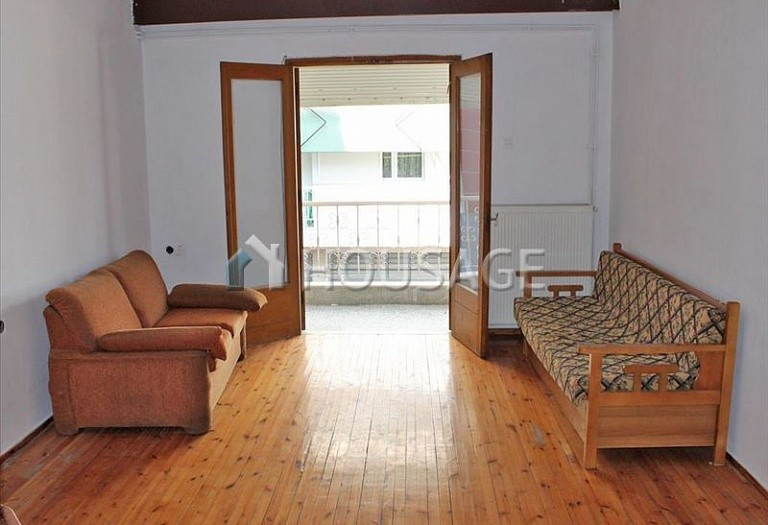 3 bed flat for sale in Korinos, Pieria, Greece, 116 m² - photo 2